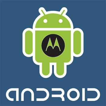 motorola-plans-two-android-phones-this-year-2
