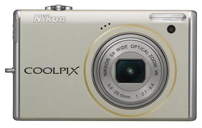 nikon-coolpix-s640-08-03-09