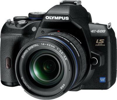 olympus-e-600-dslr