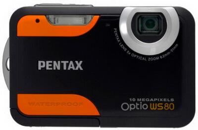 pentaxoptiows80-lg