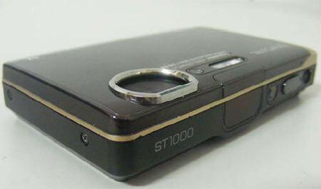 st1000-live-2