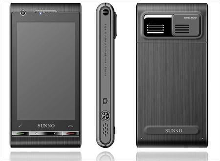 sunno_s880_dual-boot_android_windows_mobile_smartphone