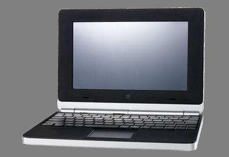 touchbook-20090625-01-600