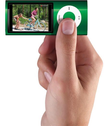 Apple_iPod_Nano2
