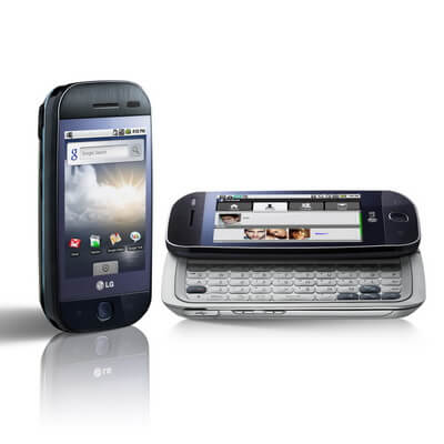 LG-Intros-LG-GW620-with-Android-3
