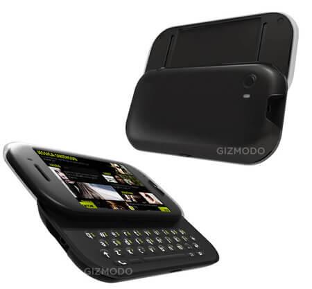 Microsoft_Pink_Phone2-thumb-450x417