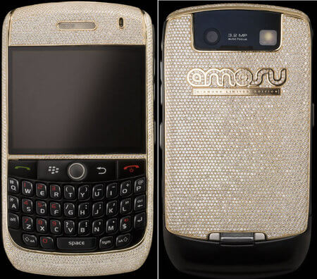 Most_expensive_BLackberry_amosu-thumb-450x396