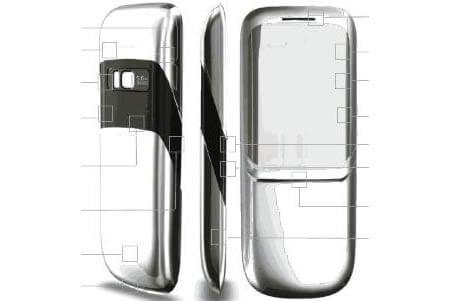 Nokia-Erdos-8800-luxury