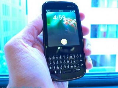 Palm-Pixi-Pre-02-r3media