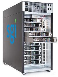 SGI-Octane-III-Personal-Supercomputer