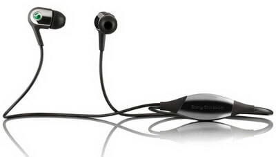Sony_Ericsson_MH907_headphones_01