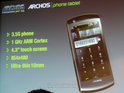 archos_phone_tablet