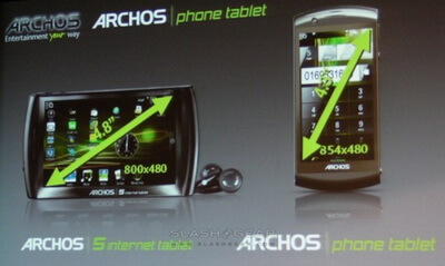 archos_phone_tablet2