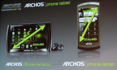 archos_phone_tablet2