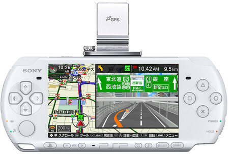 gps_for_psp-thumb-450x303