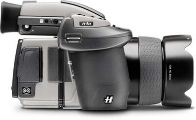 hasselbladh4d-lg2
