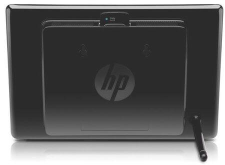 hp_dreamscreens_wireless_photo_frame3-thumb-450x330