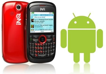 inq-android-1