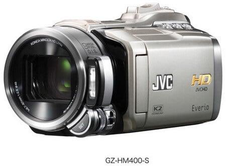 jvceveriogz-hm400-lg1