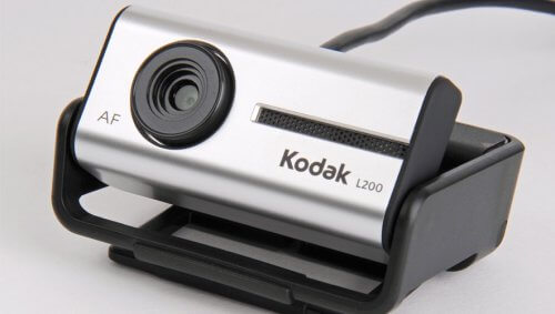 kodak-webcam-2
