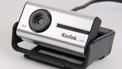 kodak-webcam-2