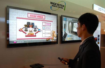 lg-magic-motion-remote-control-thumb-450x291