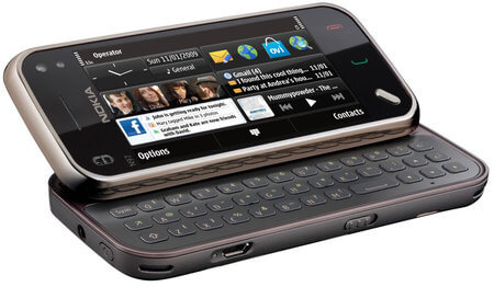 nokia-n97-mini-thumb-450x262