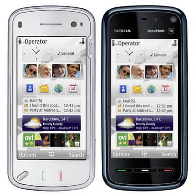 nokia_5800_and_n97_homescreen