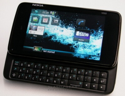 nokia_n900_hands-on_slashgear