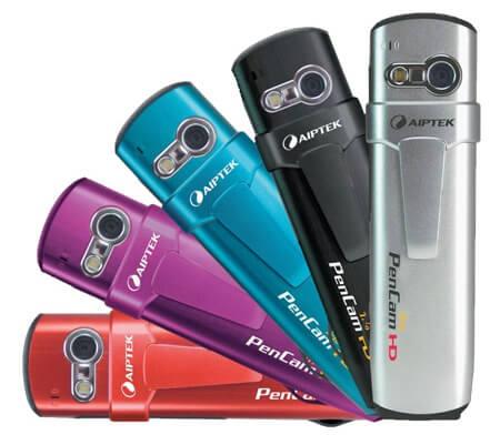 pencam-01-20090907-450