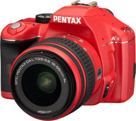 pentax-kx-red-rm-eng