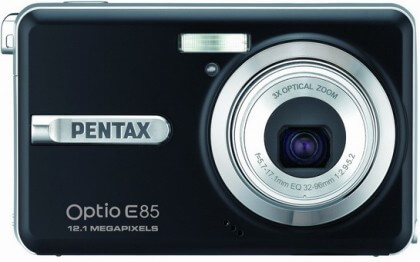 pentax-optio-e85
