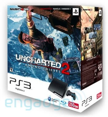 ps3slim-uncharted2leaklg
