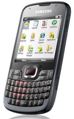 samsung_omnia_b7330_smartphone