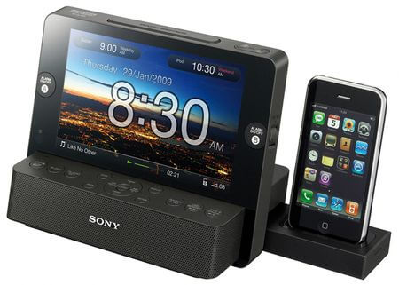 sony-icfcl751p-rm-eng