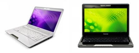 toshiba-t100-series-side-by-side