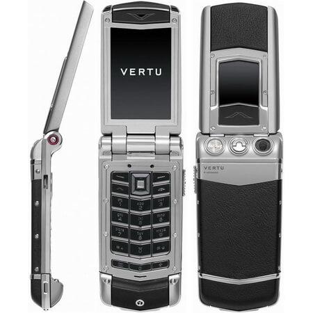 vertu-constellation-F-ayxta-3-thumb-450x450