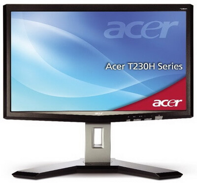 Acer_T230H_LCD