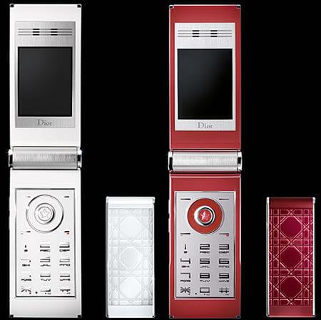 Christian_Dior_phone