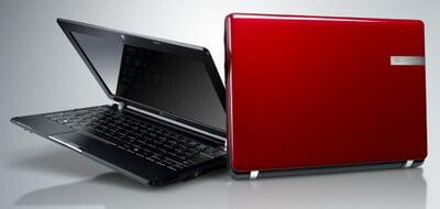 Gateway-EC14-notebooks