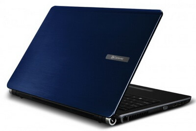 Gateway-EC5409u-notebook-Pacific-Blue