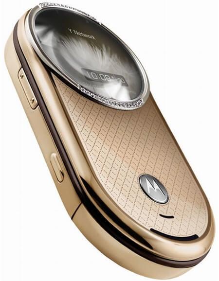 Motorola-Aura-Diamond-Edition-1