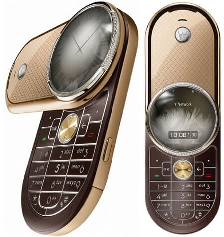 Motorola-Aura-Diamond-Edition_main