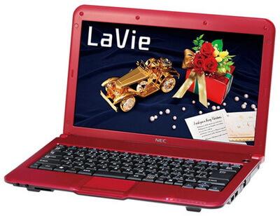NEC-Preps-New-LaVie-M-Ultra-Thin-Laptop-2