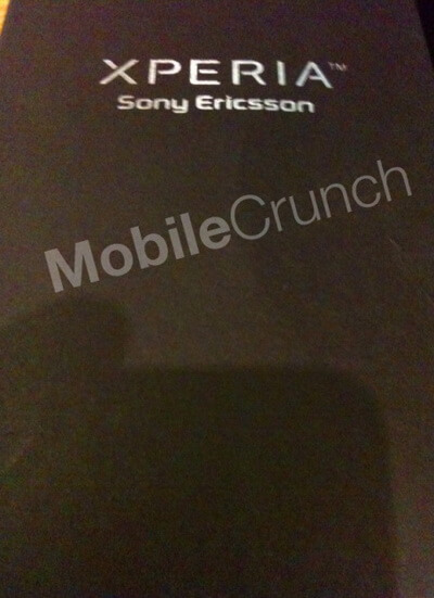 Sony-Ericsson-XPERIA-X3-in-New-Images-5