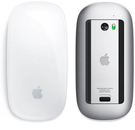 apple-magic-mouse_5