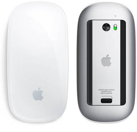 apple-magic-mouse_5