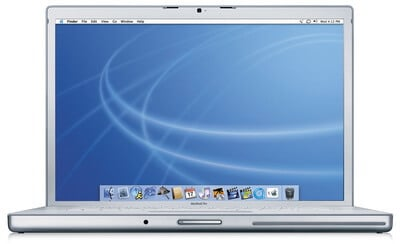 apple_macbook_pro_17_s20004