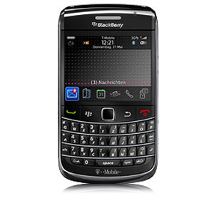 blackberrybold9700-germanylg