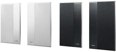 jvc_speakers-2-thumb-450x201